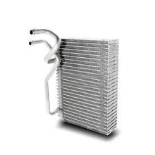 Evaporator A/C Fits: Peugeot 406 99-15 IKCO Samand LX EV-5910-ACS