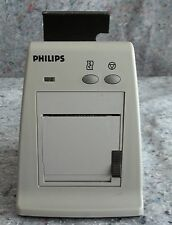 Philips M3176C EKG Strip Printer Ref Number 862120