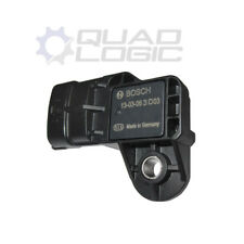 Polaris RZR 570 800 900 1000 EFI Bosch T-Map Sensor  - 2410422 2411528