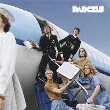 Parcels - Parcels (CD ALBUM)