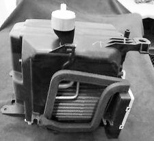 NEW DENSO A/C Evaporator Original OEM Unit Case Box Toyota Celica 88510-2B400