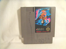Winter Games- Nintendo - *Game  only*