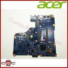 Acer Aspire V5-431P Placa Base Motherboard Mainboard 48.4TU05.04M