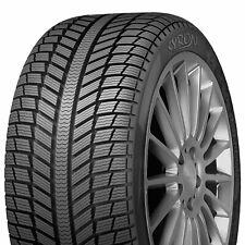 Syron EVEREST1 Plus Winterreifen 245 / 45 R18 100W Pkw Reifen