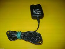 Motorola DCH3-05US-0300 Cell Phone Wall Charger