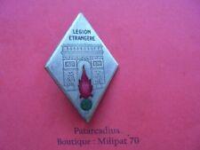 Légion . 11° REI - 11° Régiment Etranger d'Infanterie ( 1944 - 1946 )