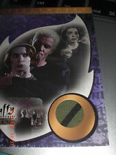 Buffy Memories PW 13 variant green and black