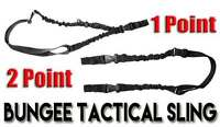 Cobra Sling For Tiberius Arms T15 accessories, woodsball.