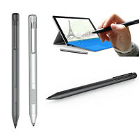Surface Smart Stylus Pen for Microsoft Surface 3 Pro 6,5,4,3, Go, Book, Laptop