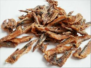 1kg Dried Chicken Wings - the best doggie treats, chews, jerky 100% NATURAL