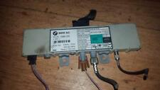 65258368209 8368209 Antenna Module Unit BMW 3-Series 101556-11