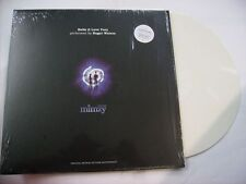 """ROGER WATERS - HELLO I LOVE YOU - RARE 12"""" WHITE VINYL BRAND NEW UNPLAYED 2007"""