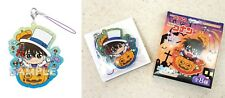Detective Conan Kiratto Acrylic Strap Phantom Thief Kid Kaito Kuroba Case Close