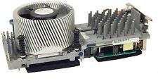 HP Itanium 1.10GHz PA8900 CPU AB537-04005