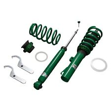 Tein 04-08 Acura TSX Street Advance Z Coilovers