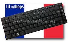 Clavier Français Original Toshiba Satellite L830-10Z L830-11X L830-122 NEUF