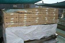 Primed Treated Pine Fascia - 190mm x 30mm x 5.4m - $8.40 lm
