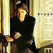 Bryan White by Bryan White (CD, Oct-1994, Elektra (Label))