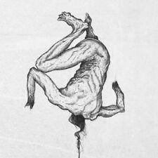 Ultha / Paramnesia Split LP