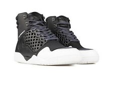 Adidas Y-3 by Yohji Yamamoto Held Enforcer Men's Sneakers