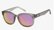 roxy sunglasses Caparica - Lunettes de soleil pour Fille 8-16 ERGEY03009 xssn