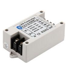 RGB/RGBW IOS APP Control Remote Wireless Bluetooth LED Strip Light Controller