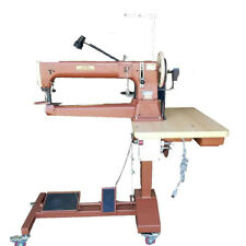 New The King Cobra Class 4 25 Heavy Duty Industrial Sewing Machine
