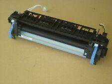 Dell C1765nfw lightly used fuser unit 220V Part No: 126K 31692-51T / C1760-W2
