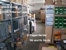 HP  Procurve 5308XL  J4819A  Switch Chassis mit 2 x PSU J4839A  + Rack Mount Kit