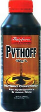 FLAIRFORM PYTHOFF 1 LITRE NUTRIENT CONDITIONER FOR ALL MEDIA