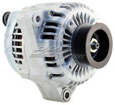 ALTERNATOR ( 13769)FITS 99-01 HONDA ODYSSEY 3.5L-V63.5L/101211-7850, 130AMP