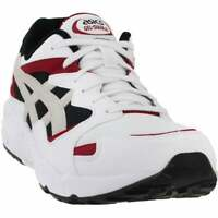ASICS Gel-Diablo Sneakers Casual    - Multi - Mens