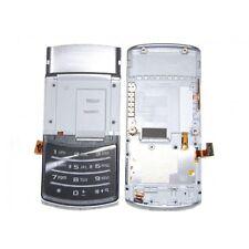 Sottotastiera Samsung C3050 frame cover originale