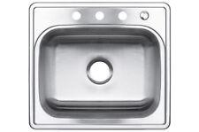 Waschtische & -becken für das Badezimmer günstig kaufen | eBay