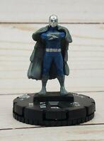 HeroClix Wizkids 2014 Owlman 002 DC Justice League Trinity War Figure