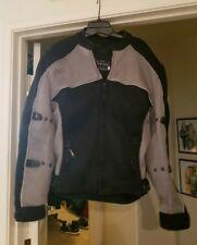 Xelement Jacket 3XL Black and Gray