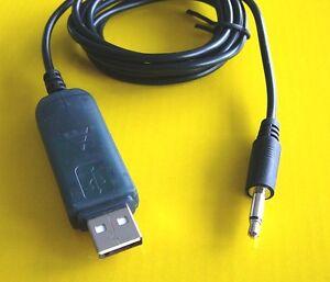 USB Interface für MX-12 MX-16 MX-20 MX-22 MX-24 FMS Simulator NEU