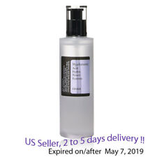 COSRX Hyaluronic Acid Hydra Power Essence 100 ml + Free sample !!