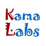 KamaLabs