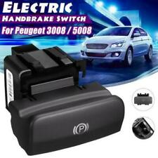 For Peugeot 3008 / 5008 Electric Handbrake Switch 470706