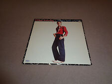 "Steve Harley ‎– Hobo With a Grin  - Capitol 12"" Vinyl LP - 1978 - NM"