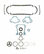 Fel-Pro CS 8553 Conversion Gasket Set
