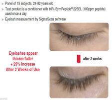 5 ML - EYE LASH & BROW GROW PEPTIDE ~Grow in Only 7 Days! Aka SymPeptide®Xlash