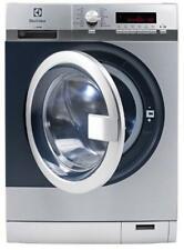 Electrolux myPRO WE170P 8 kg Gewerbe Waschmaschine, 1400 U/Min, Laugenpumpe