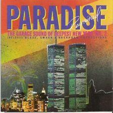Near Mint (NM or M -) 1980s Vinyl Music Records