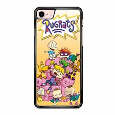 Rugrats 3 Phone Case iPhone Case Samsung iPod Case Phone Cover