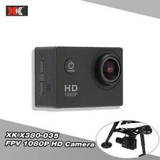 Original XK X380-035 1080P HD Camera for XK X380 RC Quadcopter