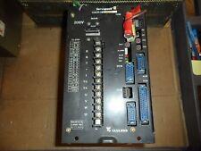 Yaskawa CACR-HR10BAB ServoPack