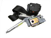 Gurt Sicherheitsgurt Links Hinten für BMW E65 735i 7er 01-05 7022401
