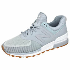 New Balance Women's New Balance 574 Athletic Shoes for sale